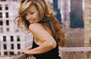THALIA_NEW_YORK