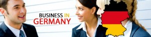 germany-business