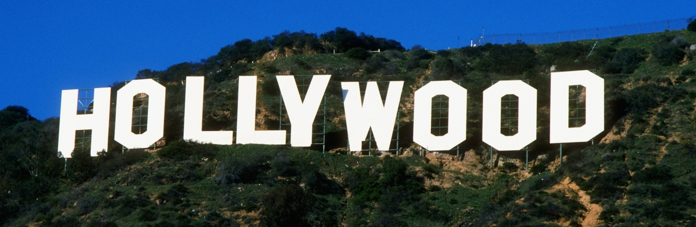 States_california-hollywood-sign-H