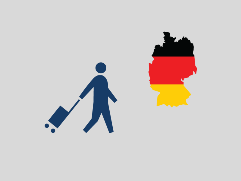 Working-Abroad-Germany