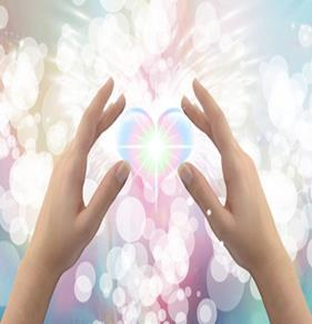 reiki-hands-angel-1