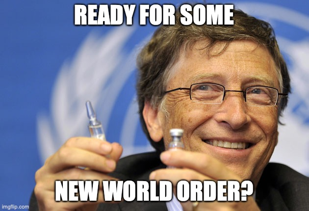 bill_gates_pandemic-1024×765.jpg34