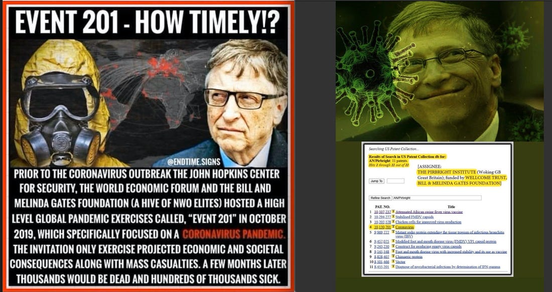 bill_gates_pandemic-1024×765.jpg34.jpg56